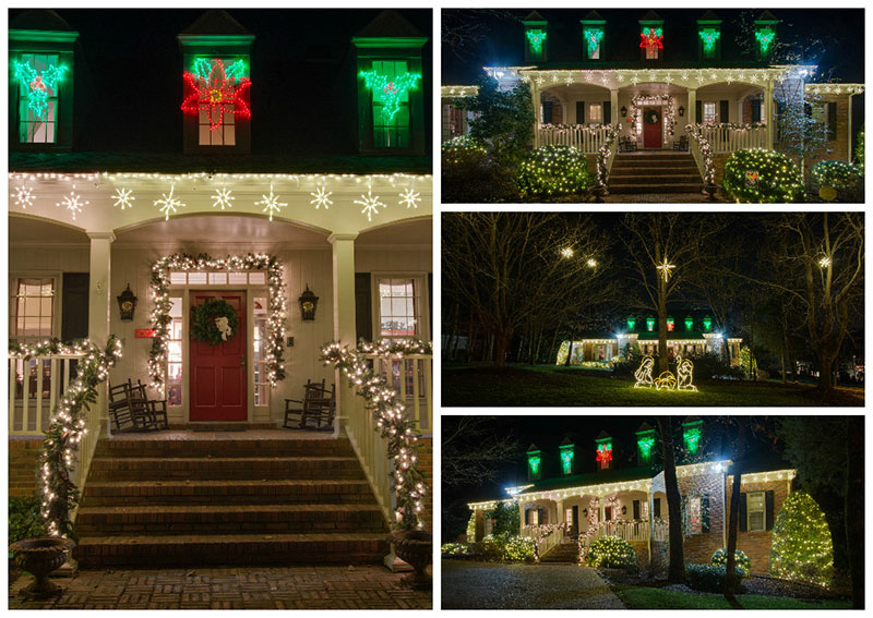 franklin-tn-holiday-lighting