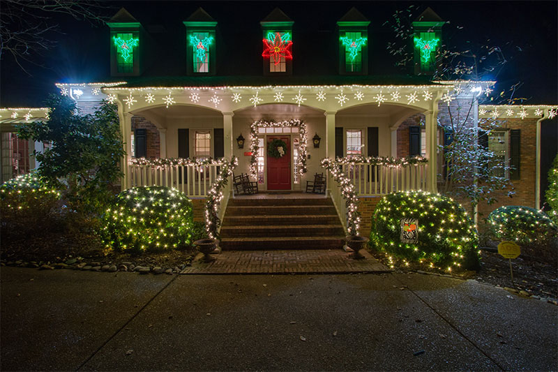 franklin-tn-holiday-outdoor-lighting-3