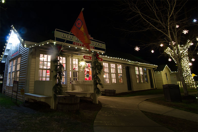 nashville-classic-holiday-outdoor-lighting-at-your-place-of-business