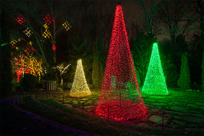 nashville-tree-form-commercial-holiday-lighting