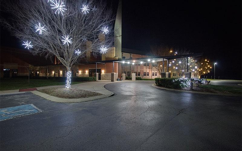 christ-community-church-5