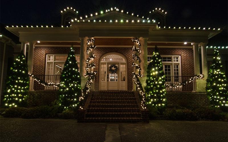 elegant-holiday-lighting-by-outdoor-lighting-perspectives-of-nashville