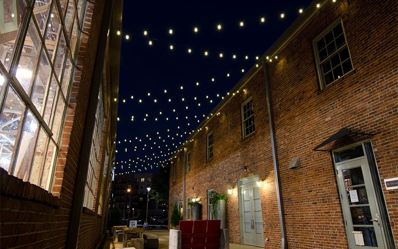 fiesta-lighting