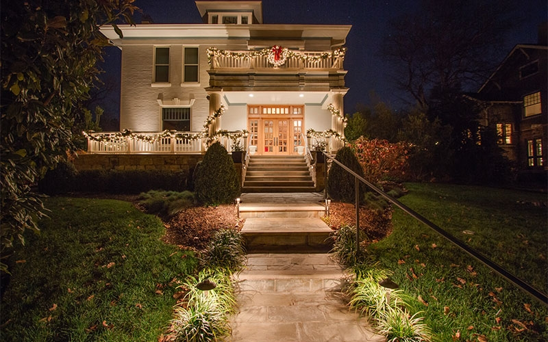 franklin-tn-christmas-lighting-for-the-home