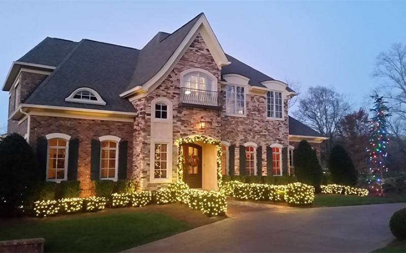 holiday-lighting-in-brentwood-nashville-tn