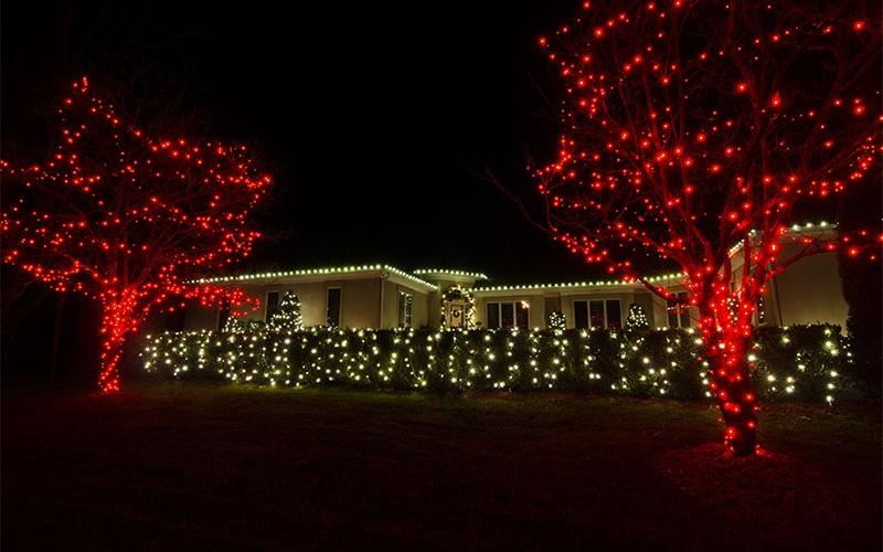 nashville-christmas-lighting