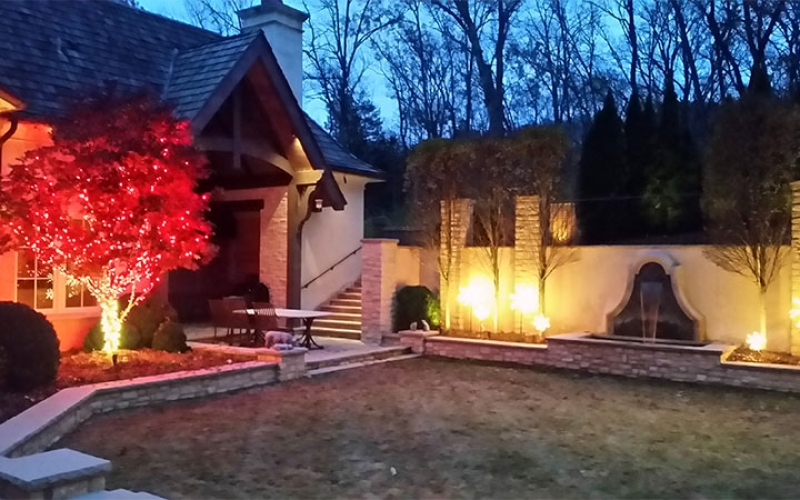 nashville-elegant-holiday-outdoor-lighting