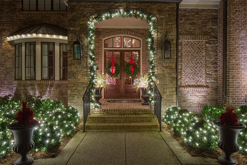 brentwood-tn-home-for-the-holidays