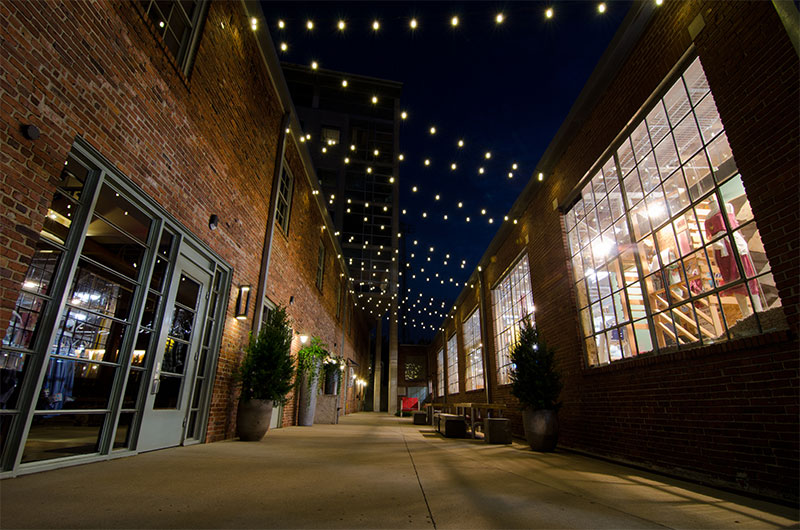 custom-permanent-commercial-lighting-at-the-gulch