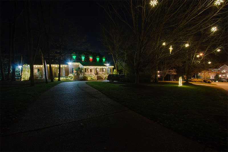 franklin-tn-christmas-outdoor-lighting