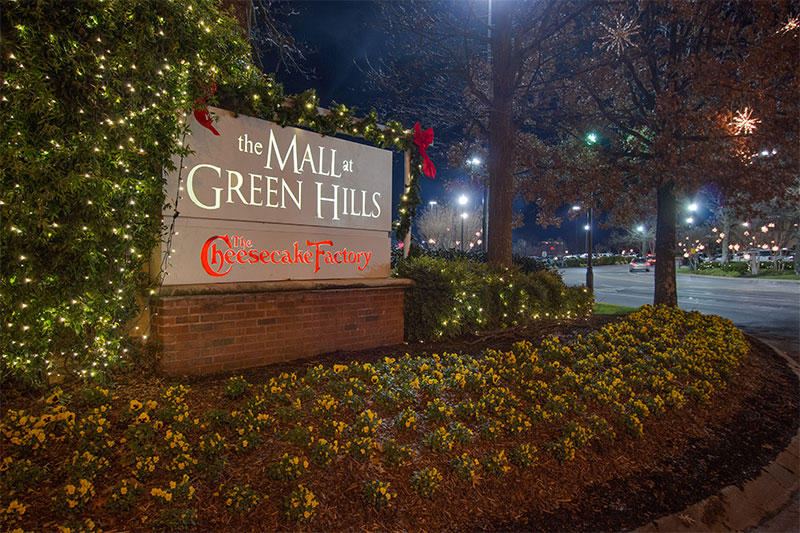 green-hills-mall-holiday-4