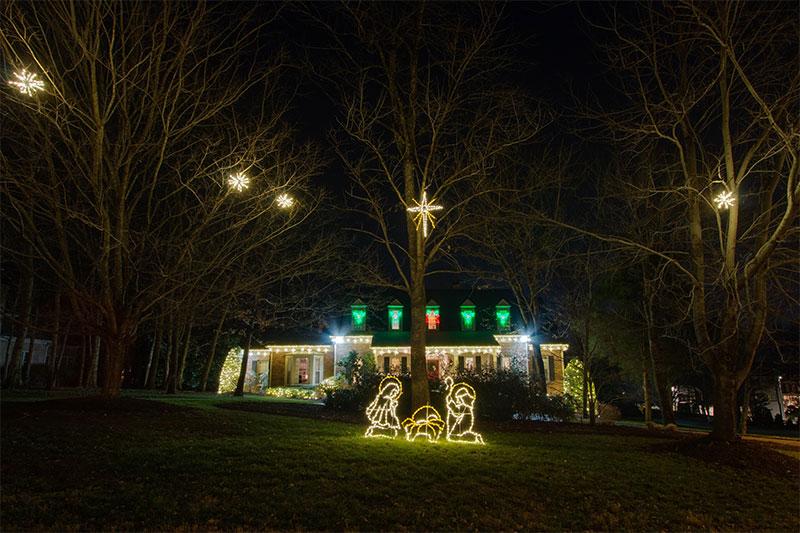nashville-holiday-lighting-2