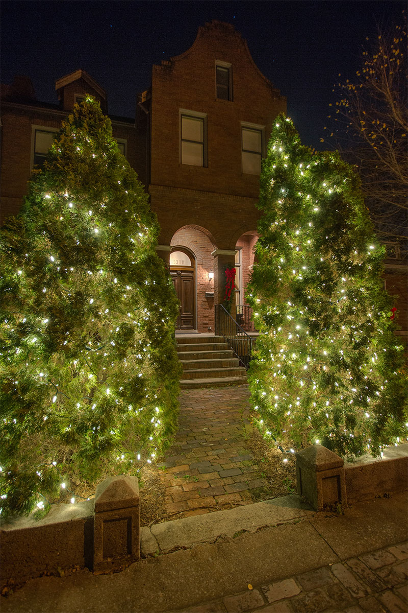 nashville-residential-holiday-lighting
