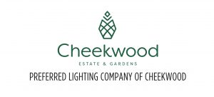 Cheekwood-Preferred