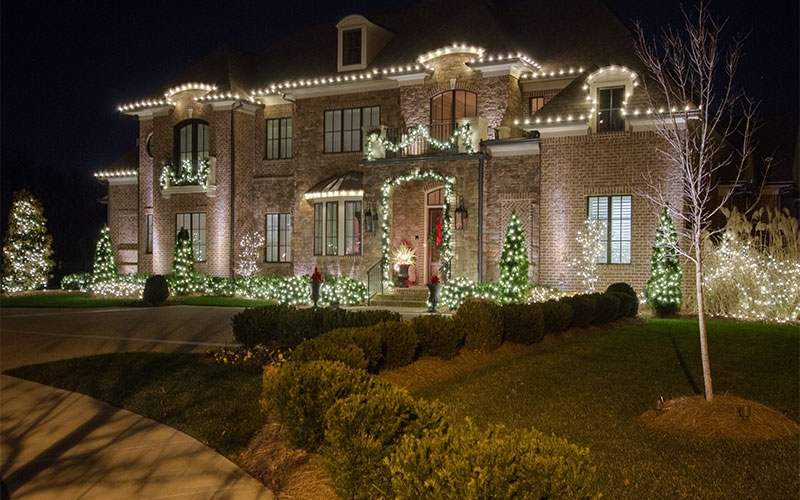 brentwood-holiday-lighting-designs