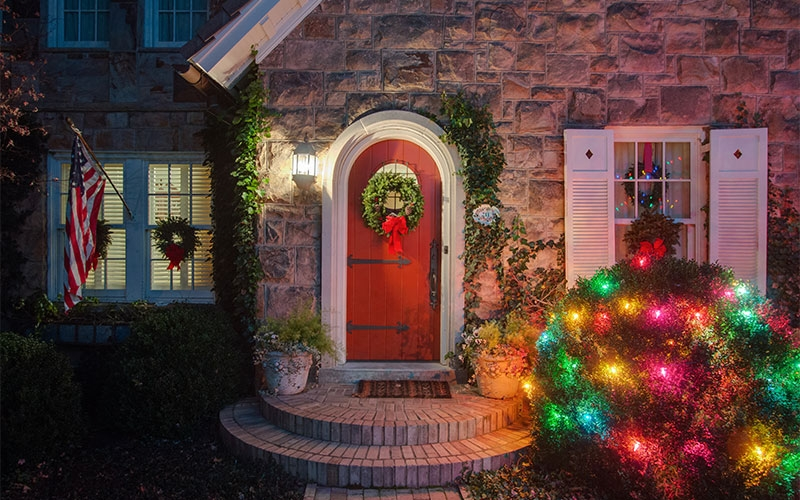 brentwood-tn-holiday-lighting-