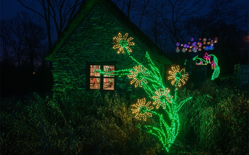custom-nashville-commercial-lighting-at-cheekwood-gardens