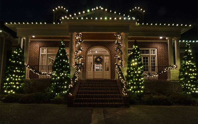 elegant-holiday-lighting-by-outdoor-lighting-perspectives-of-nashville