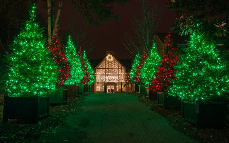 nashville-holiday-lighting-at-cheekwood-gardens-by-outdoor-lighting-perspectives
